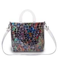 Made in Italy purses wholesale